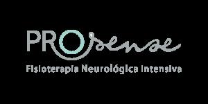 ProSense - Centro de Reabilitação Neurofuncional Integrada